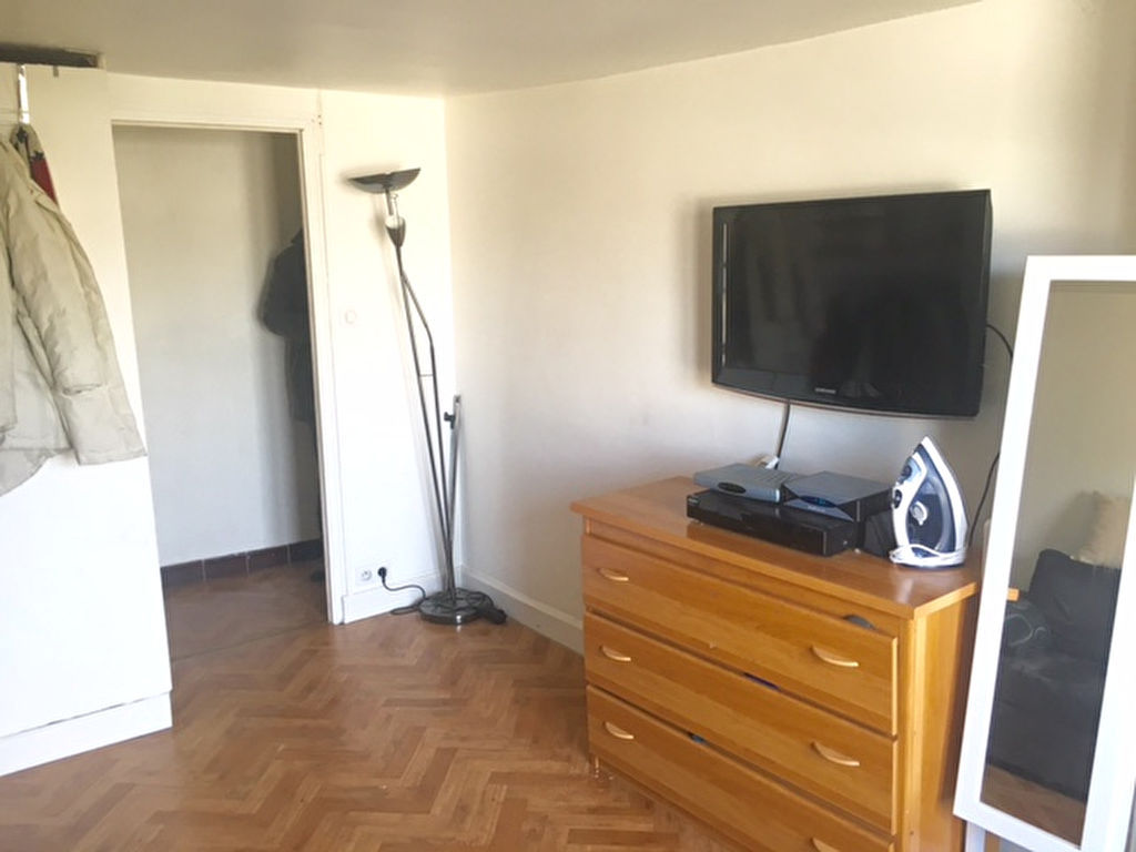appartement-versailles-2-piece-s-33-m2
