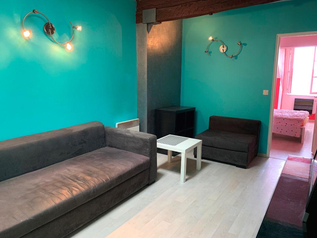 a vendre appartement versailles 30 m l 39 adresse agence de l 39 h tel de ville. Black Bedroom Furniture Sets. Home Design Ideas
