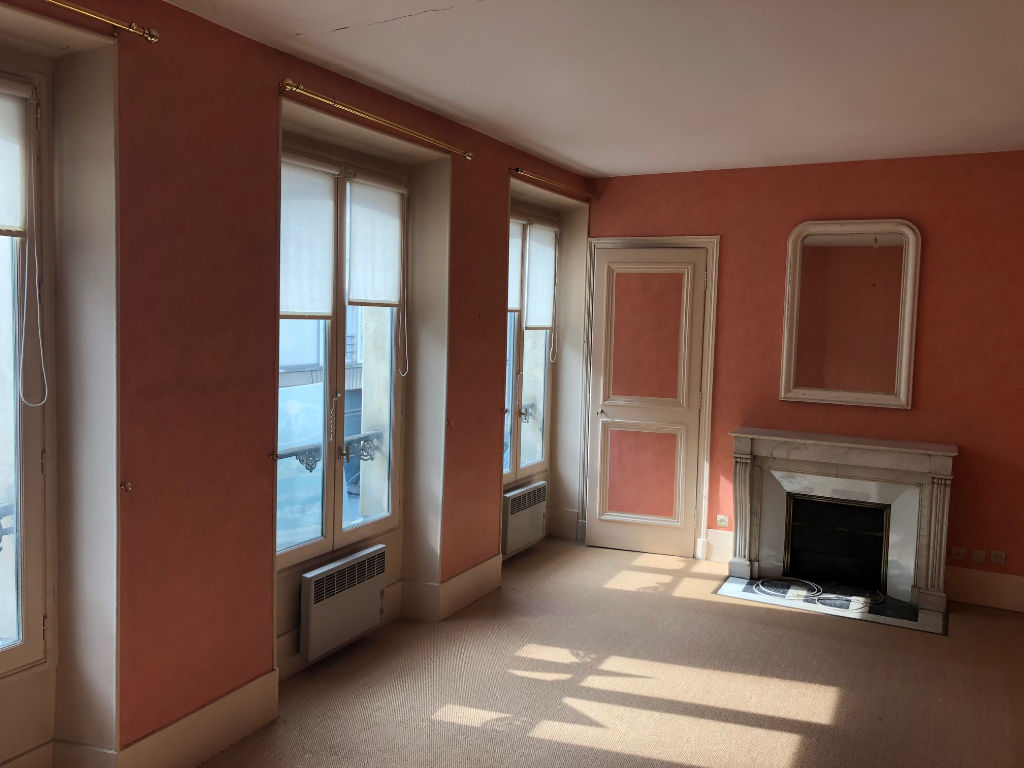 appartement-versailles-2-3-piece-s-53-m2